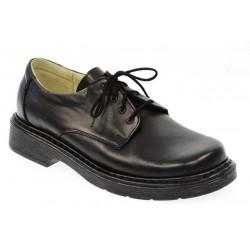 835 Escott buty męskie