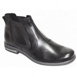 1098 Escott buty męskie