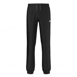 Z30138 adidas spodnie juniorskie