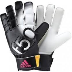 F87176 adidas rękawice bramkarskie F50 TRAINING