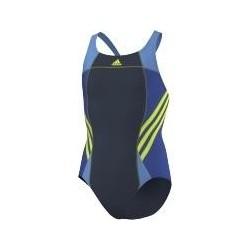 S23013 adidas kostium kąpielowy damski