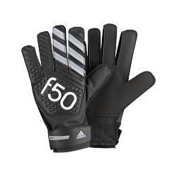 M38624 adidas rękawice bramkarskie F50 TRAINING
