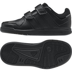 M20057 Trainer 6 CF K adidas buty dziecięce