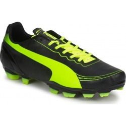 102887 01 avoSPEED 5.2 FG Jr Puma  korki juniorskie