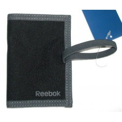 REEBOK  BAGS SACS portfel