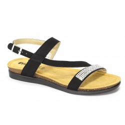 TQ-08 Inblu sandały damskie