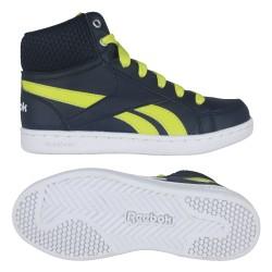 AR0792 Reebok buty juniorskie ROYAL PRIME MID