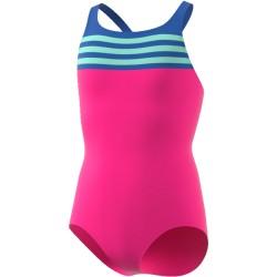 BP5284 adidas BY 3S CB SUIT strój do pływania