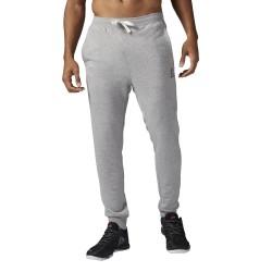 BK5054 REEBOK EL FT CUFF Spodnie męskie