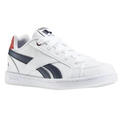 V69992 REEBOK ROYAL PRIME Buty młodzieżowe