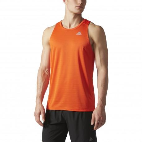 BP7473 adidas koszulka bez rękawów