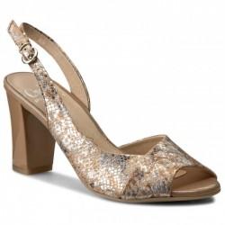 28304-28 CAPRICE PREMIUM buty damskie