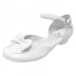 2048 Zarro buty komunijne dziewczęce