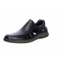 05276-00 Riekier buty męskie
