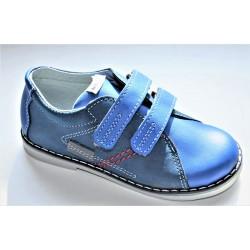 267 Mazurek buty dziecięce