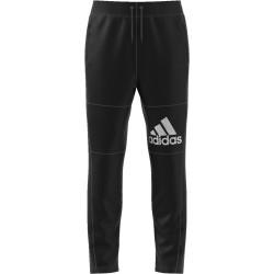 CD0833 adidas SPTID JRSY PNT spodnie męskie