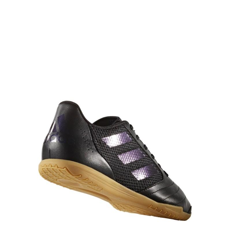 Buty Halowe adidas ACE 17.4 Sala BY1957 44