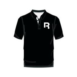 REEBOK CLASSIC R POLO koszulka męska