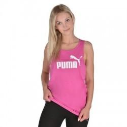 838396 39 Puma ESS No.1 Tank koszulka męska