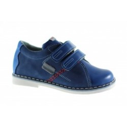 267 Mazurek buty chłopięce