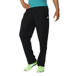 Spodnie sportowe męskie adidas AA1665 ESS STANFORD