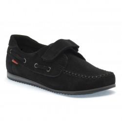 2077/M Zarro buty chłopięce