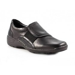 D0523-01 Remonte buty damskie