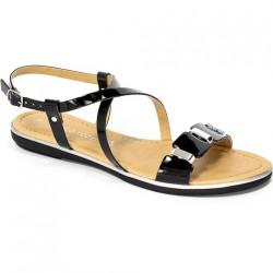 2-28141-28 018 Marco Tozzi sandały damskie
