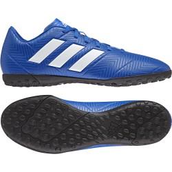 adidas buty NEMEZIZ TANGO 18,4 TF