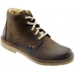 455CP OTMĘT buty męskie