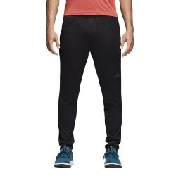 adidas spodnie treningowe męskie climalite