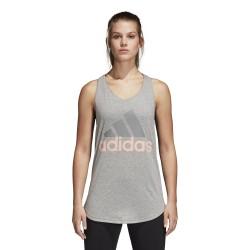adidas koszulka damska DN8512 ESS LIN LO TANK