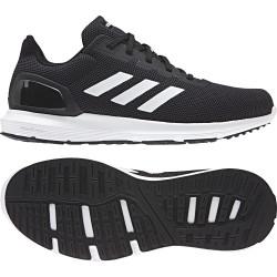 adidas B44880 COSMIC 2 buty męskie do biegania