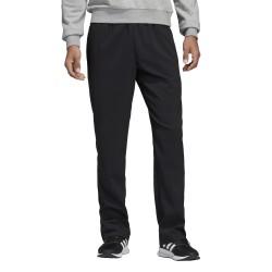 adidas DY3279 spodnie sportowe