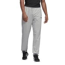 adidas DQ3062 spodnie męskie E PLN T PNT SJ