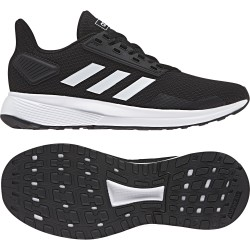 adidas BB7061 buty juniorskie DURAMO 9 K