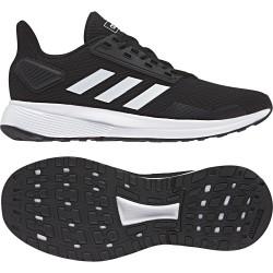 adidas BB7061 buty juniorskie DURAMO 9 K