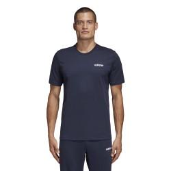 Koszulka męska adidas DU0369 EPLN TEE