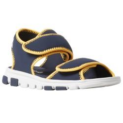 Sandałki dziecięce Reebok CN8611 WAVE GLIDE III