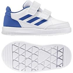 AltaSport CF I adidas D96844 buty dziecięce