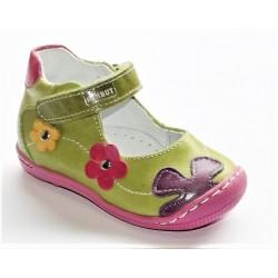RenBut buty dziecięce