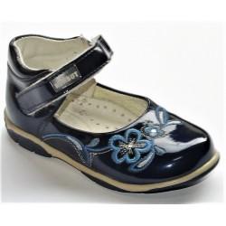 Pantofelki dziecięce RenBut 076