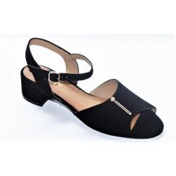 Maciejka 04149-01/00-1 sandały