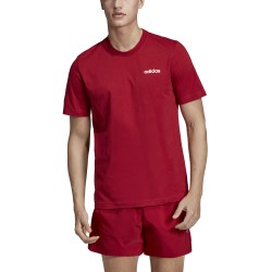 adidas EI9780 E PLN TEE koszulka