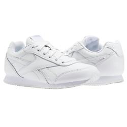 Reebok V70492 Royal buty młodzieżowe