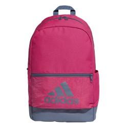 adidas DZ8268 plecak różowy