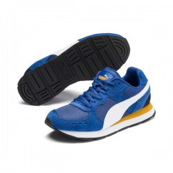 Puma Galaxy buty juniorskie