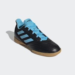 adidas G25830 PREDATOR 19.4 IN halówki juniorskie