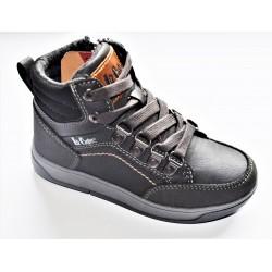 Lee Cooper buty dziecięce