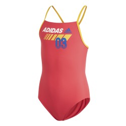 Strój do pływania dla dzieci adidas